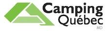 CampingQuebec